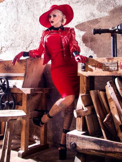 madame-charlott-03.jpg