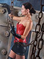 mistress-skylla.jpg