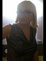 tv-lady-vienna.jpg
