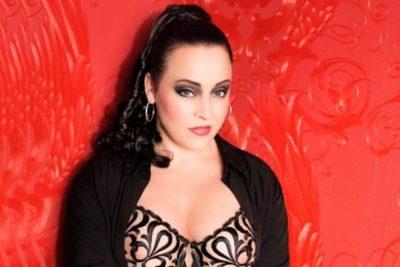 Mistress-Tanja-e1482938346915.jpg