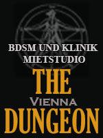 the-vienna-dungeon.jpg