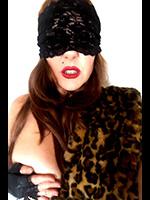 maedchen-maske.jpg