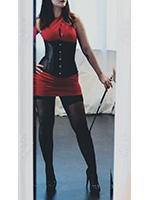 mistress-theresa.jpg