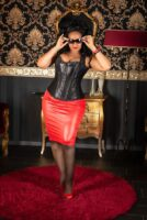 domina-lady-jessi-dieburg_08.JPG