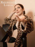sexy-mistress-lingerie-fur.jpg