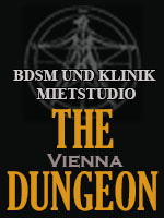 the-vienna-dungeon.jpg