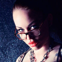 mistress-amalia.jpg