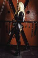 LadyPam4.jpg