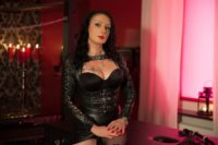 Signora-C-Wuppertal-Domina