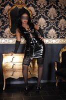domina-lady-jessi-dieburg_13.JPG