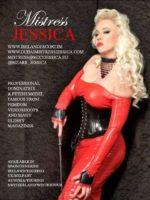 Mistress Jessica 1-4 Page Ad1.jpg
