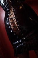 lady-joelle-01.jpg