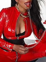 mistress-geneva.jpg