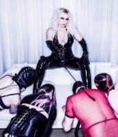 Mistress Jessica.jpg