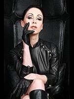 mistress-ahmanet.jpg