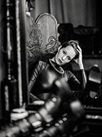 priestess-seraphina.jpg