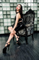 lady_katharina_pic_42.jpg
