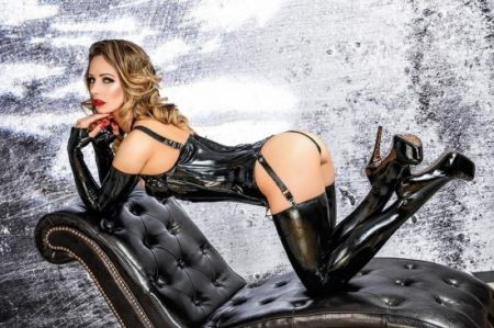 domina-miss-kiara-in-duesseldorf