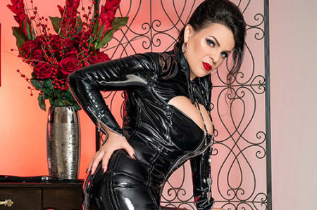 domina-lady-louisa-von-luxe